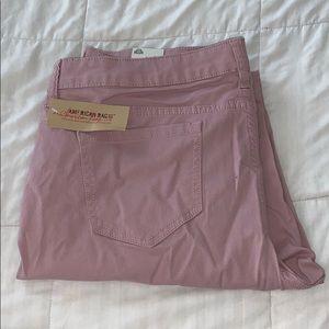 American Rag Bermuda shorts